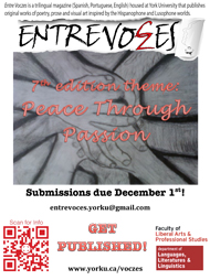 Call-For-Submissions2013