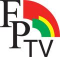 ftpvp