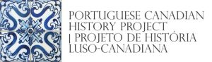Portuguese Canadian History Project Logo