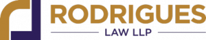 rodrigues_law_LLP_logo