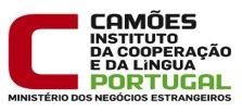 camoes_logo