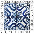 port_can_history_project_logo