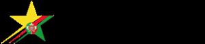 port_can_walk_of_fame_logo