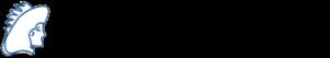 port_pioneers_logo