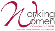 working_women_logo