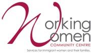working_women_logo