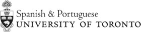 Department of Spanish & Portuguese - University of Toronto