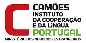 camoes logo