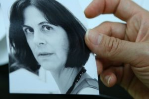 Patricia Sobral