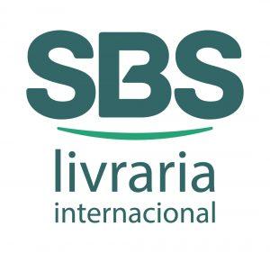 http://www.sbs.com.br/