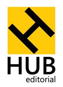HUB Editorial