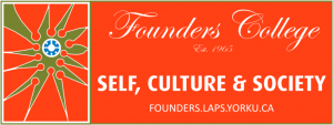 Founders College